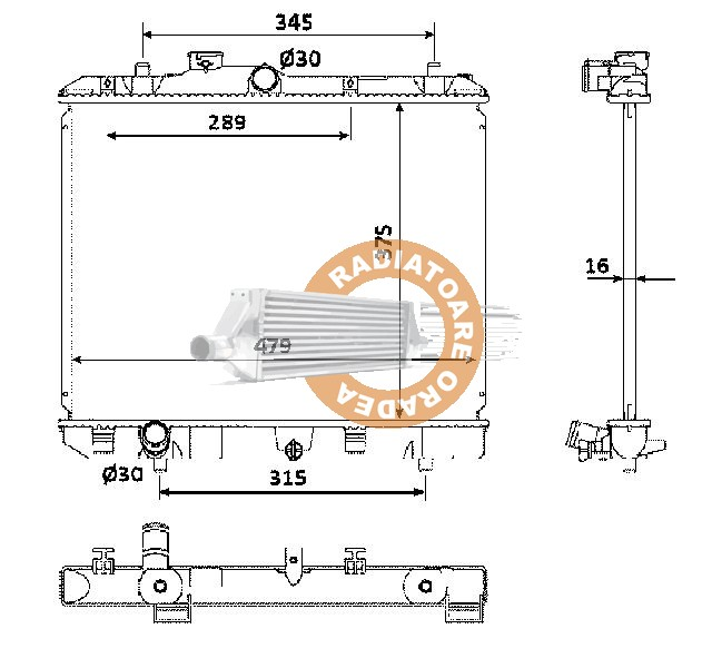 vectra b headlight wiring diagram